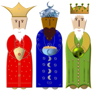 three-kings (1)
