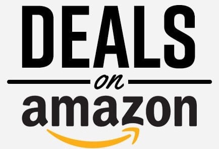 Deep Discounts On Amazon? Looking For Coupon Codes? Learn More About
