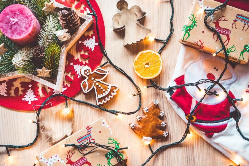 christmas-time-decorations-still-life-picjumbo-com